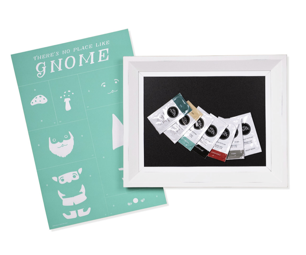 The Amazing 2019 Chalk Couture Chalk Box Kits Have Arrived! 5