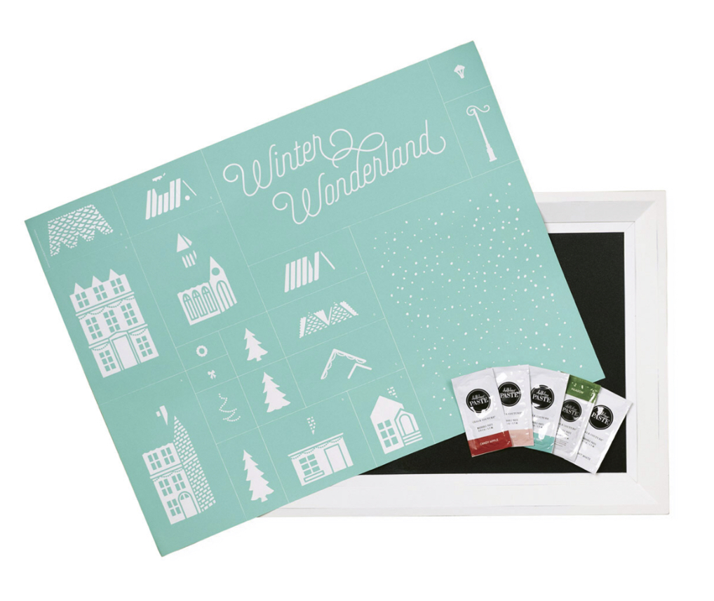The Amazing 2019 Chalk Couture Chalk Box Kits Have Arrived! 7