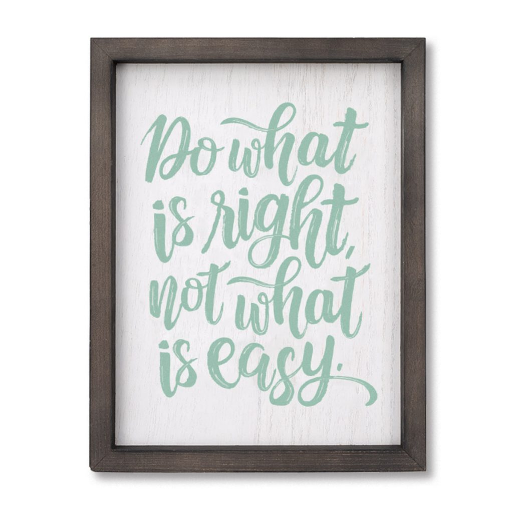 15 Inspirational Quotes for your Walls 2