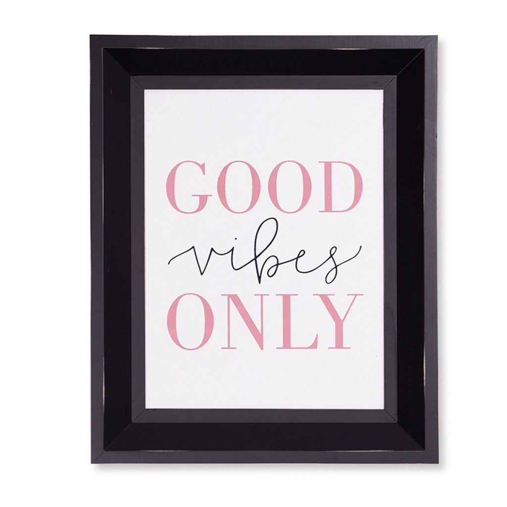 15 Inspirational Quotes for your Walls 3