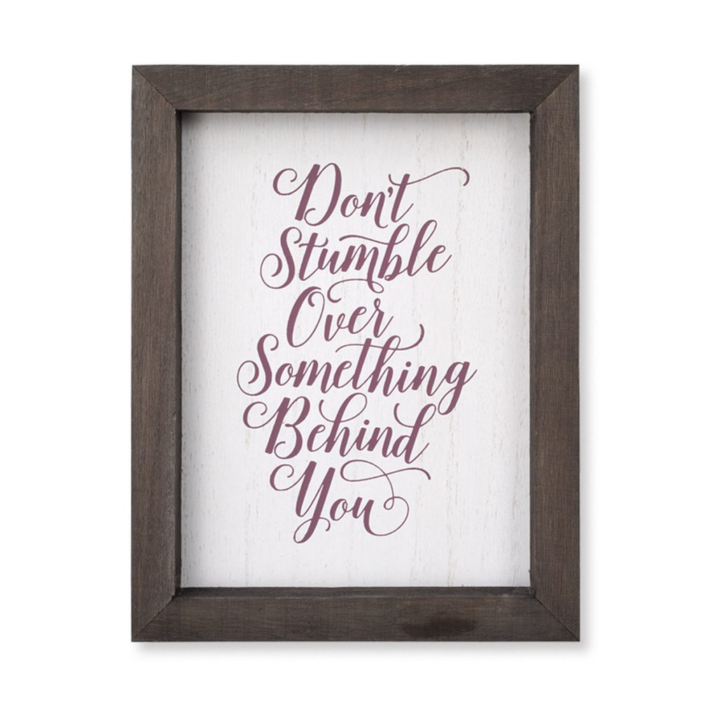 15 Inspirational Quotes for your Walls 5
