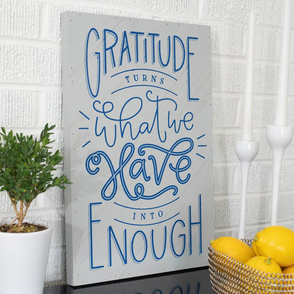 15 Inspirational Quotes for your Walls 7