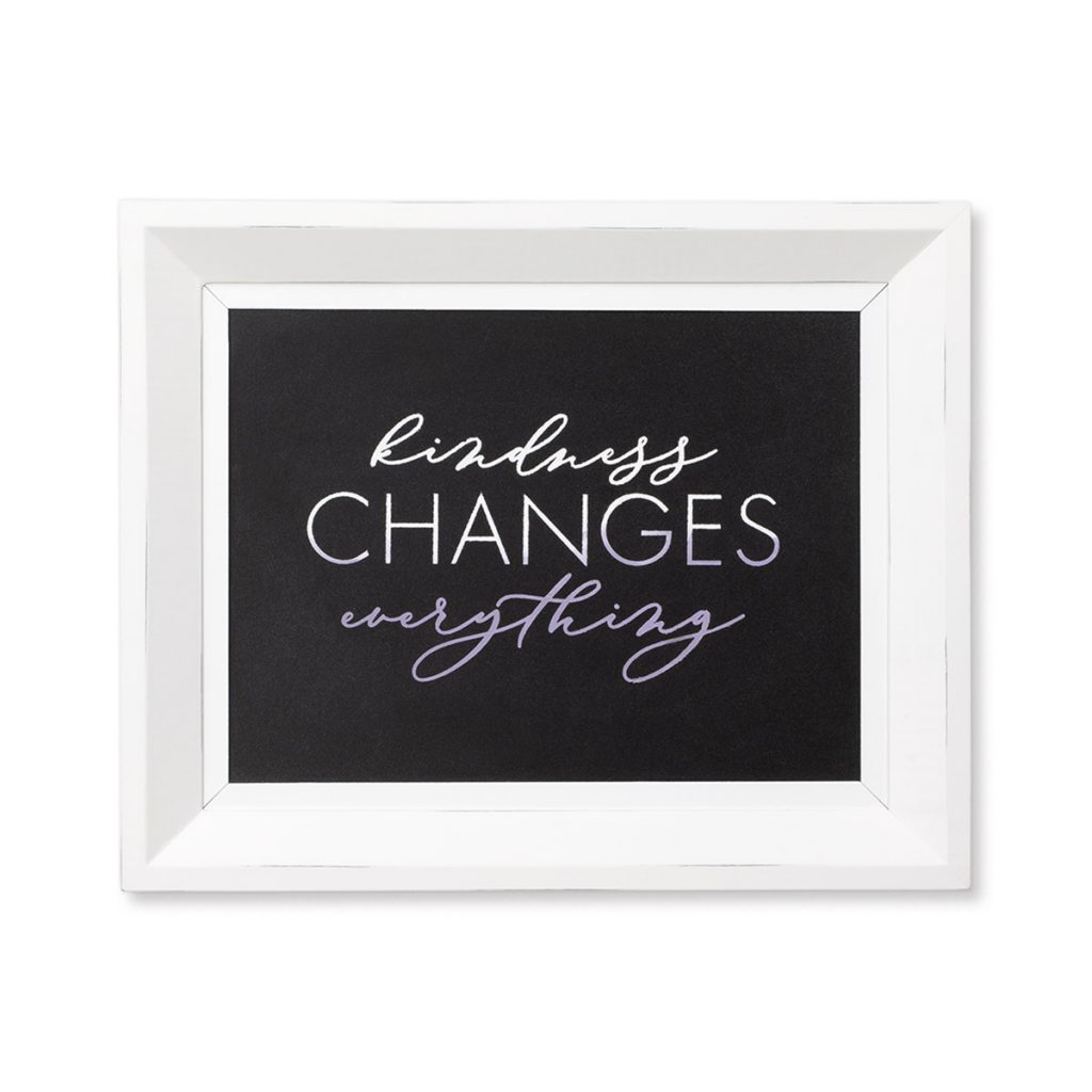 15 Inspirational Quotes for your Walls 4
